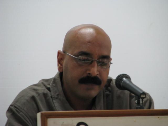 Chayakaar_Nirmal_Lakshkar