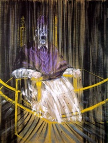 francis-bacon-screaming-pope